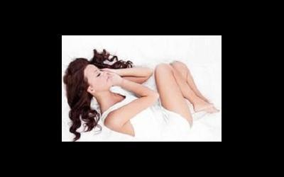 Синдром преждевременного истощения яичников - симптомы и лечение