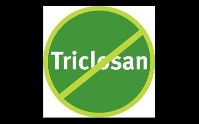 Гигиенические средства с триклозаном начинают запрещать