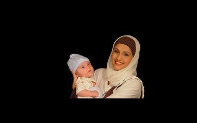 Мусульманам разрешено ЭКО