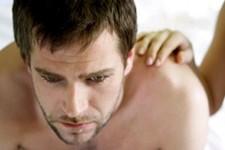 Астенозооспермия и тератозооспермия как причины мужского бесплодия