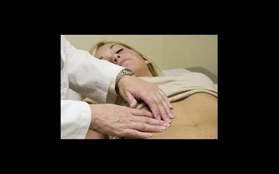 Симптомы и лечение гиперстимуляции яичников