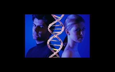 Кариотип – основа генетического здоровья
