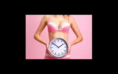 Что нужно знать о менструации