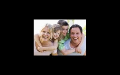 Доноров спермы уравняли в правах с родителями детей