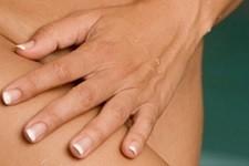 Гарднереллез - лечение и профилактика