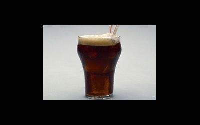 Влияние кока-колы на мужскую фертильность