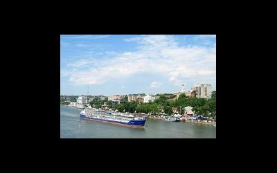 Лечение бесплодия в Ростове-на-Дону