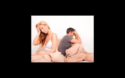 Преждевременная эякуляция: причины возникновения, методы лечения