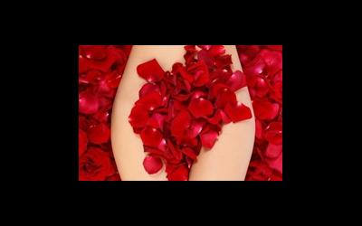 Обильная менструация: симптомы, причины, лечение