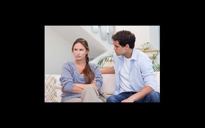 Супружеское взаимодействие в борьбе с бесплодием (продолжение)