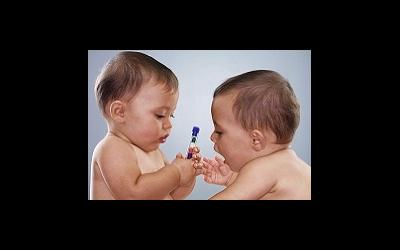 Зачатие in vitro и риск раковых заболеваний у детей: продолжение