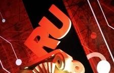 Baby.ru получил премию Рунета