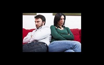 Супружеское взаимодействие в борьбе с бесплодием