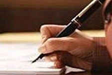 Какие документы нужны для усыновления ребенка, опеки, попечительства, Акты гражданского состояния
