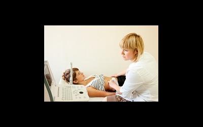 Как выбрать клинику для прерывания беременности?