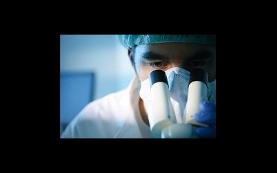 Синтезирован белок для лечения мужского бесплодия