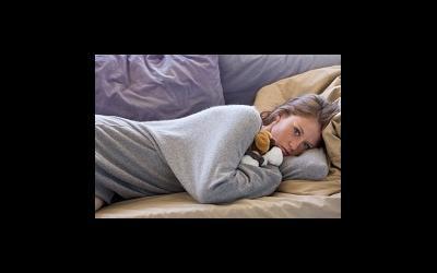 Депрессия и проблемы бесплодия