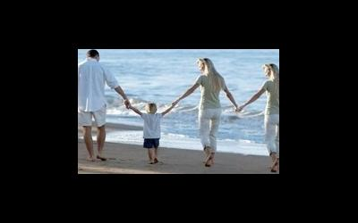 Дети от 3-х родителей: благо или опасность для человечества?
