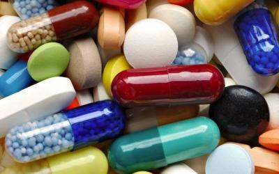 Как принимать таблетки «Дюфастон»: инструкция и предостережения