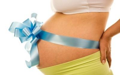 Как забеременеть после аборта? Страхи, мифы и реальность
