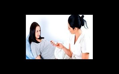 Фетоплацентарная недостаточность: причины возникновения и лечение