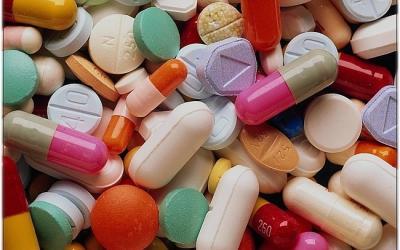 Эндометриоз и его лечение «Золадексом»