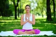 Йога повышает эффективность ЭКО