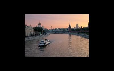 Бесплатное ЭКО в Москве. Кто может получить квоту в 2012 году?
