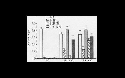 Смешанная культура лимфоцитов (СКЛ)