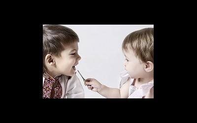 Методы, помогающие определить пол ребенка до рождения