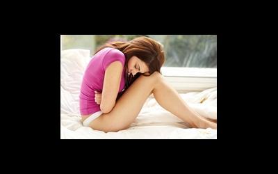 Какие бывают нарушения менструального цикла
