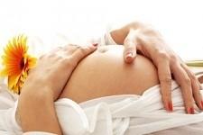 Возможна ли беременность после биохимической беременности