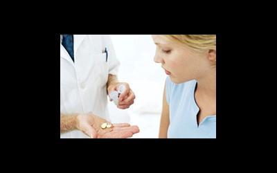 Медикаментозный аборт и его последствия