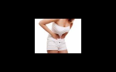 Последствия после внематочной беременности