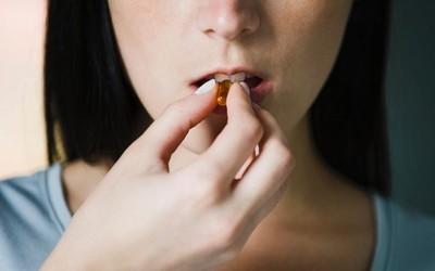 Гормональные препараты не вызывают депрессию