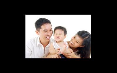 Изменение демографической политики в Китае: семьям разрешено иметь второго ребенка