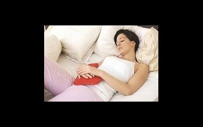 Нарушения менструального цикла - менструация раньше срока