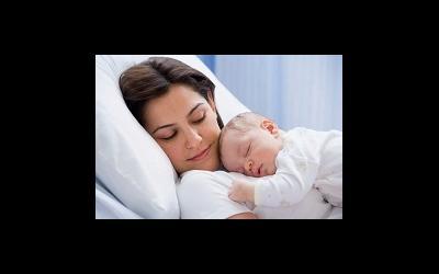 За 6 лет шансы женщины на успешное зачатие уменьшаются в 10 раз