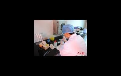 Особенности донорства спермы в Китае