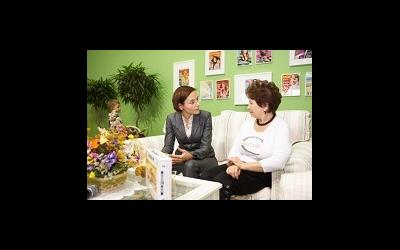 Психологическая поддержка пары увеличивает шансы на удачное лечение бесплодия