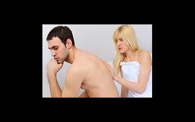 Микоплазмоз: симптомы, лечение, особенности