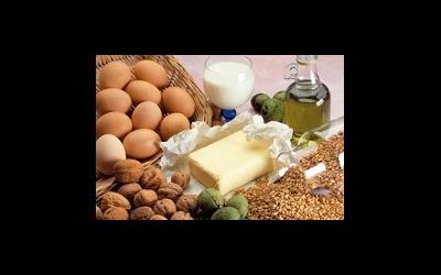 Фолиевая кислота и витамин Е при проблемах с зачатием