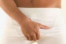 Аплазия яичка: что делать?