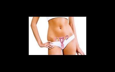 Роль маточных труб в жизни женщины с диагнозом бесплодие