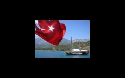 Суррогатное материнство в Турции по-прежнему под запретом