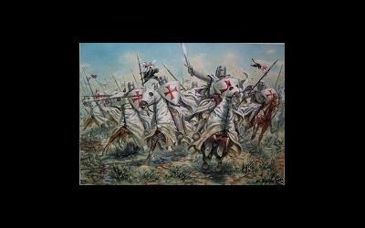 Война за жизнь: пролайферы против ЭКО