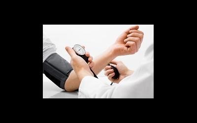 Препараты от давления повышают риск мужского бесплодия