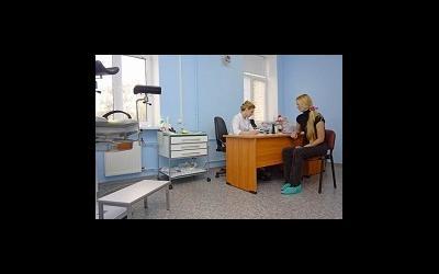 Руководство по поиску хорошего врача на примере маммолога