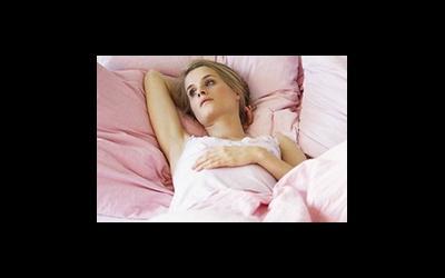 Фазы менструального цикла и их основные особенности