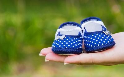 Народные приметы определения пола ребенка – верить или нет?